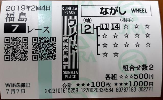 f:id:sekiwakedesu:20190707131809j:plain