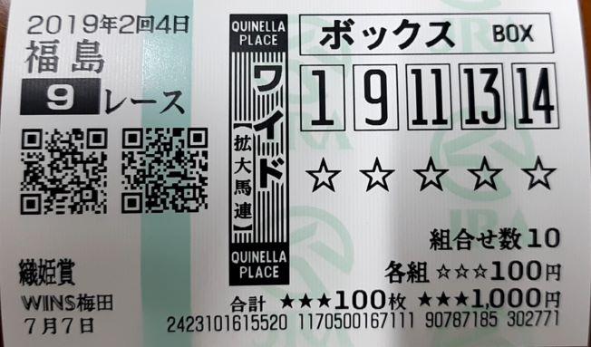 f:id:sekiwakedesu:20190707133441j:plain