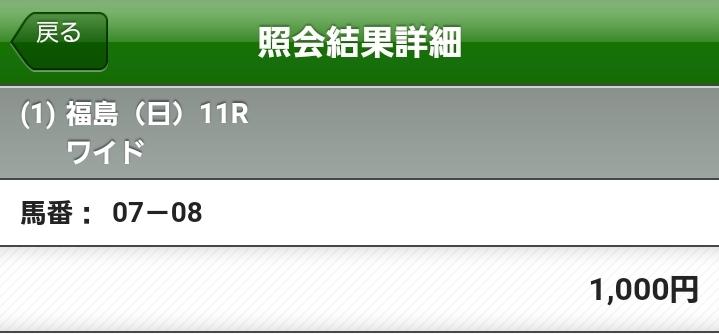 f:id:sekiwakedesu:20190707143918j:plain