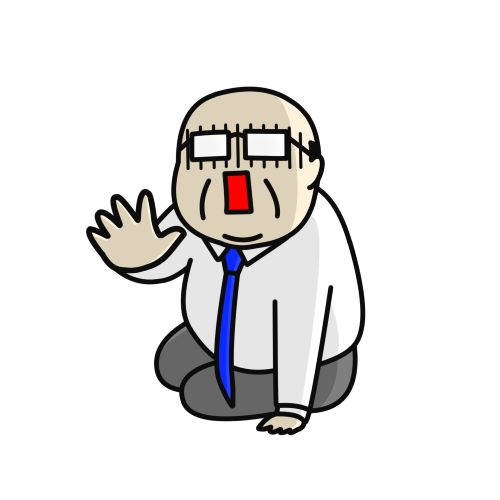 f:id:sekiwakedesu:20190719190256j:plain