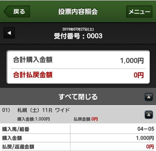 f:id:sekiwakedesu:20190729084741j:plain