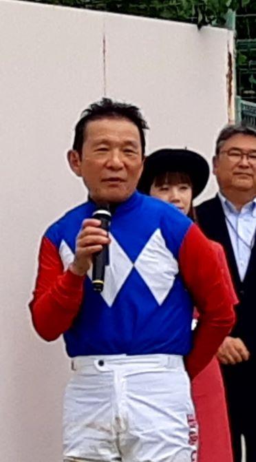 f:id:sekiwakedesu:20190905095301j:plain