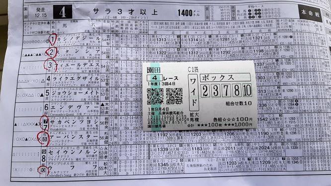 f:id:sekiwakedesu:20190905101857j:plain