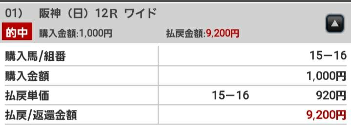 f:id:sekiwakedesu:20190909091710j:plain