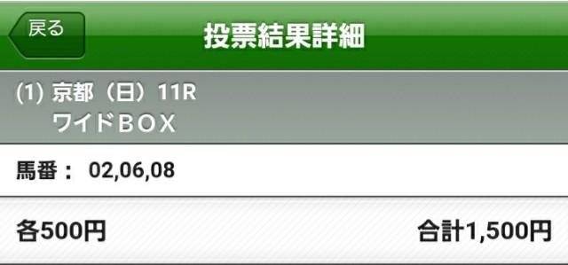 f:id:sekiwakedesu:20200112130915j:image