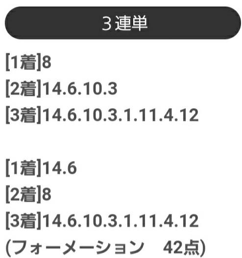f:id:sekiwakedesu:20200328190600j:image