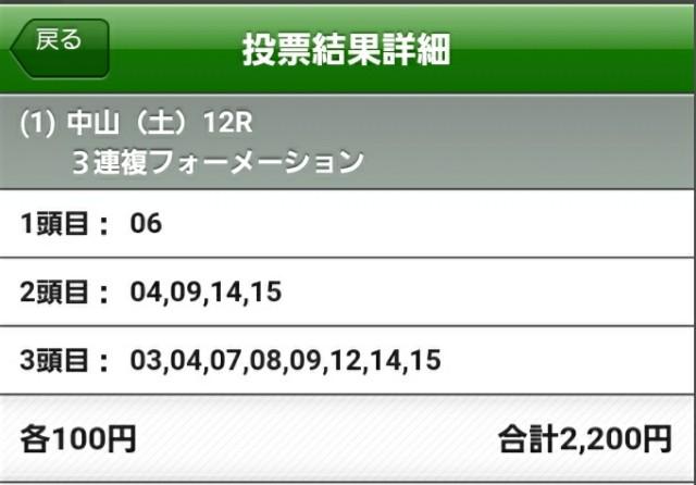 f:id:sekiwakedesu:20200404132602j:image