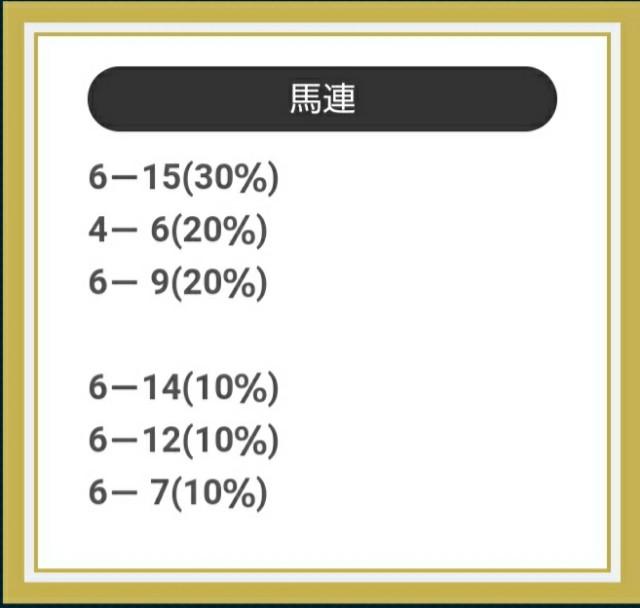 f:id:sekiwakedesu:20200404132902j:image