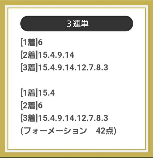 f:id:sekiwakedesu:20200404132924j:image