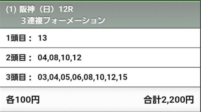 f:id:sekiwakedesu:20200405132714j:image