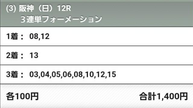 f:id:sekiwakedesu:20200405132733j:image
