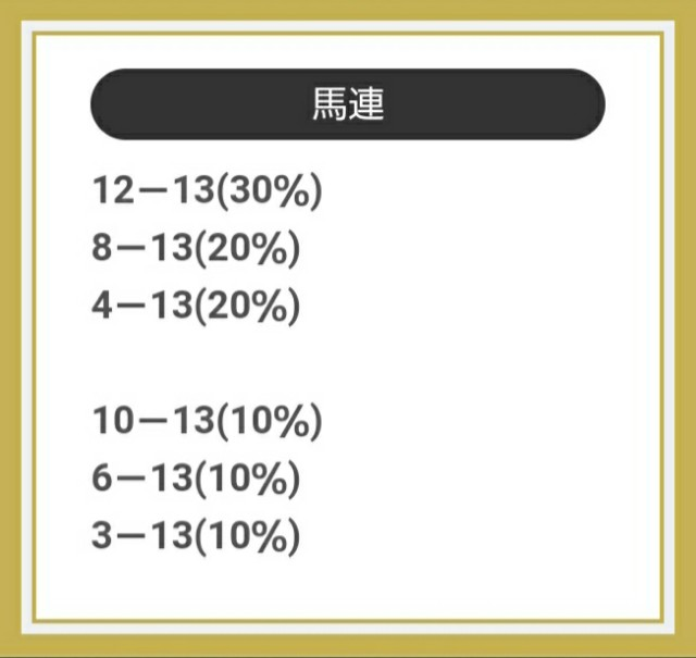 f:id:sekiwakedesu:20200405133201j:image