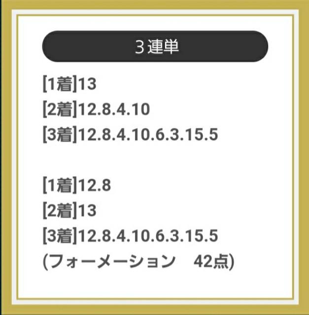 f:id:sekiwakedesu:20200405133226j:image