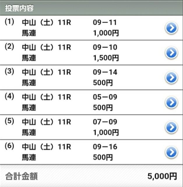 f:id:sekiwakedesu:20200411134650j:image