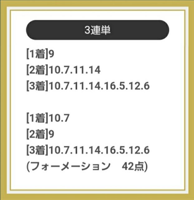 f:id:sekiwakedesu:20200411134929j:image