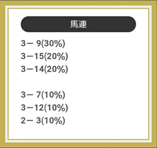 f:id:sekiwakedesu:20200419103337j:image