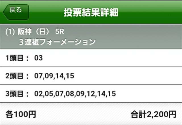 f:id:sekiwakedesu:20200419104540j:image