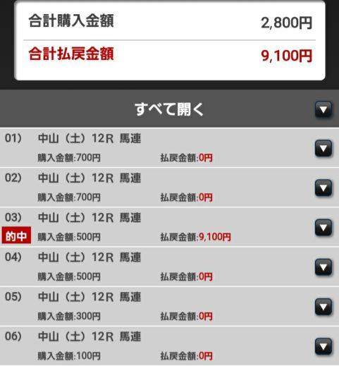 f:id:sekiwakedesu:20200505105009j:plain