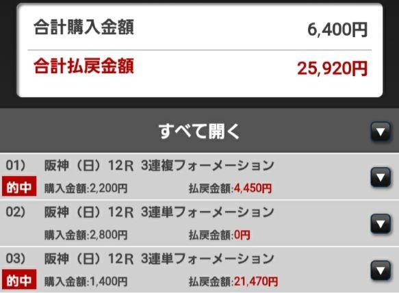 f:id:sekiwakedesu:20200505110020j:plain