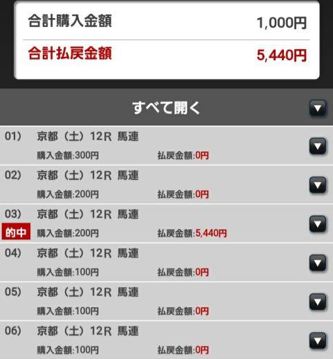 f:id:sekiwakedesu:20200505135502j:plain