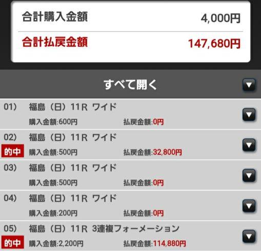 f:id:sekiwakedesu:20200505140427j:plain