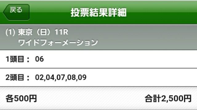f:id:sekiwakedesu:20200531100907j:image