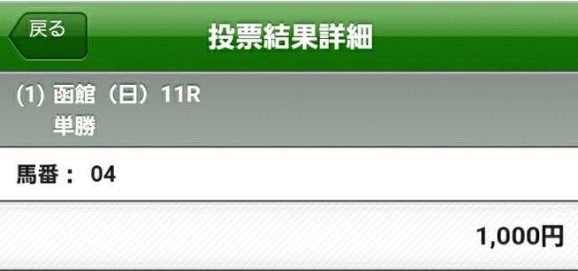 f:id:sekiwakedesu:20200621091254j:image