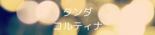 f:id:sekiya_tango_gafi:20180421140237j:plain