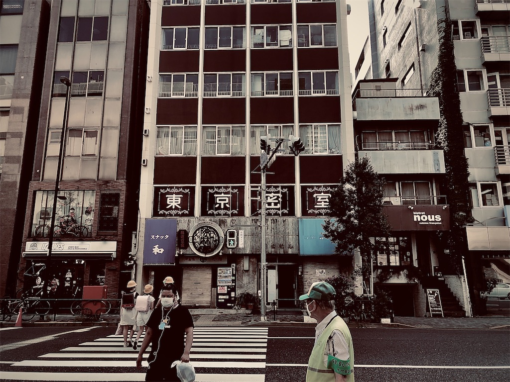 f:id:sekiya_tango_gafi:20200714061230j:image