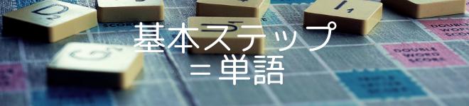f:id:sekiya_tango_gafi:20201105084634p:plain