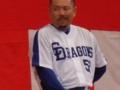 2011.12.30 岩瀬・浅尾・小田トークショー@常滑競艇