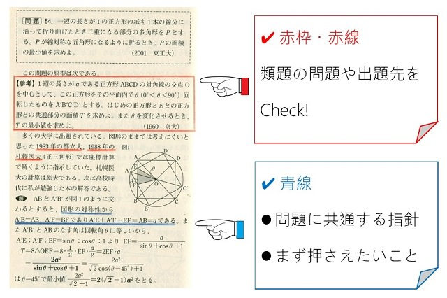 f:id:sekkachipapa:20170405155739j:plain