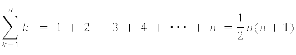 f:id:sekkachipapa:20170801165816p:plain