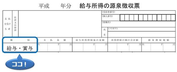 f:id:sekkachipapa:20170829090335j:plain
