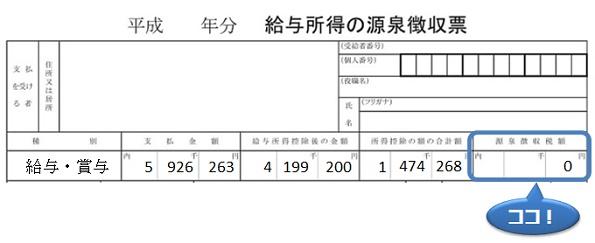 f:id:sekkachipapa:20170829114614j:plain