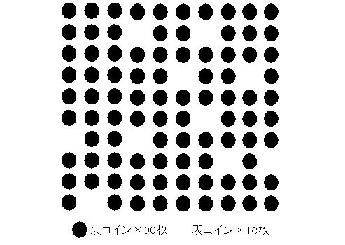 f:id:sekkachipapa:20170921140258p:plain