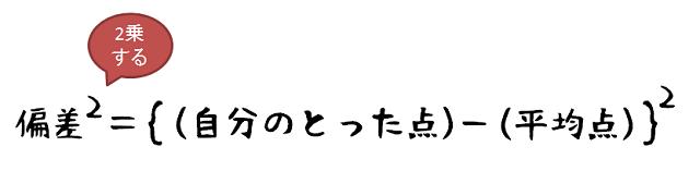 f:id:sekkachipapa:20170923152434p:plain