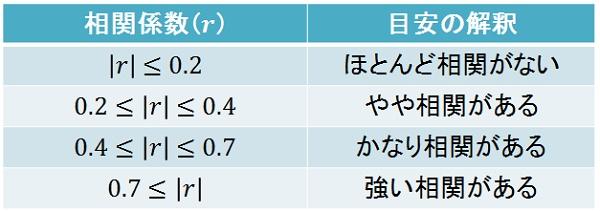 f:id:sekkachipapa:20170924103730j:plain