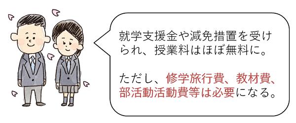 f:id:sekkachipapa:20171012102706p:plain