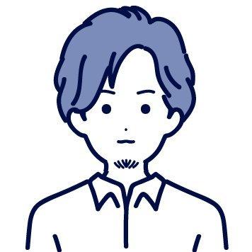 f:id:sekkachipapa:20210116155603j:plain