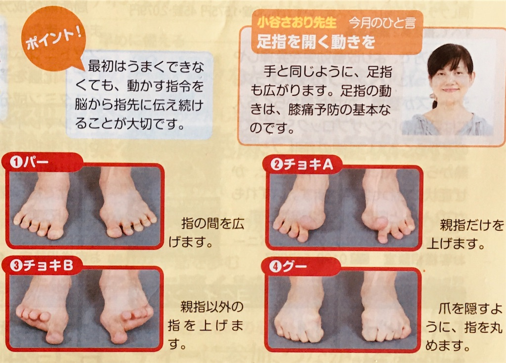 f:id:selcon-japan:20200331215808j:image