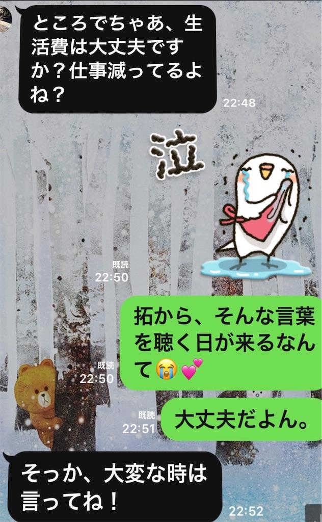 f:id:selcon-japan:20200405234611j:image