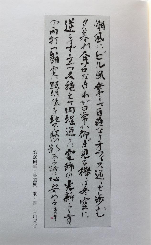 f:id:selcon-japan:20200411150442j:image