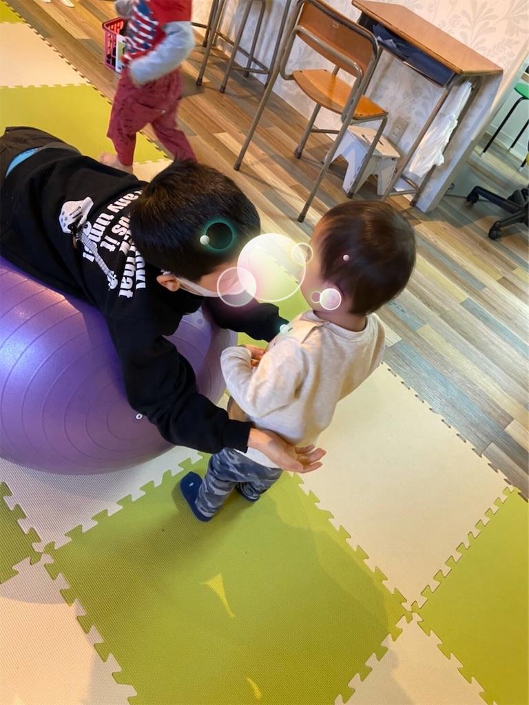 f:id:selcon-japan:20200414222530j:image