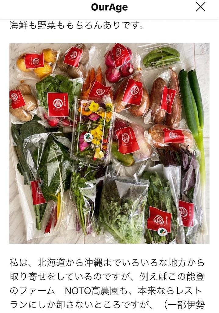 f:id:selcon-japan:20200423163156j:image