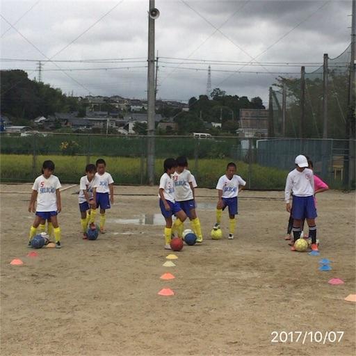 f:id:selecao18th:20171011115930j:image