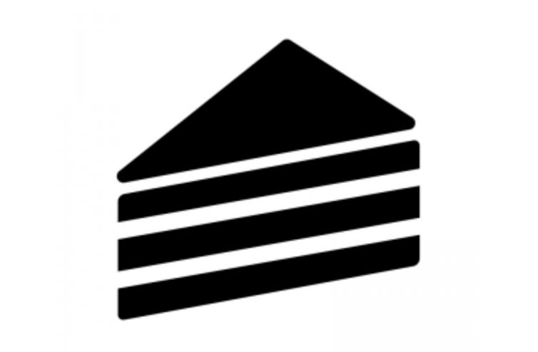 f:id:seleneselene:20200223163322p:plain
