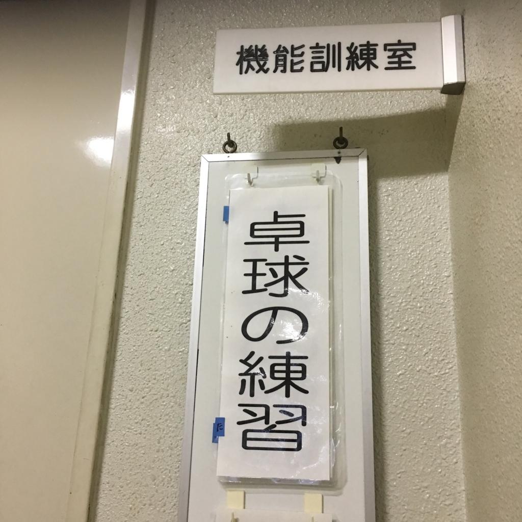 f:id:self-A-yabe:20170722123640j:plain