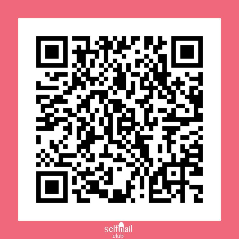 f:id:selfnailclub:20170612200535p:plain