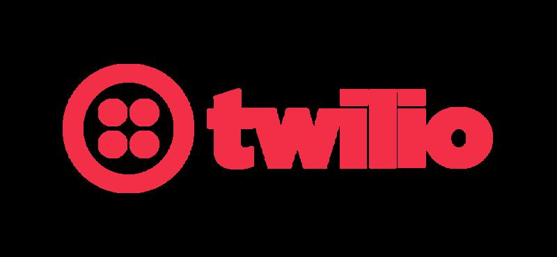 Twilio Client の presence を IP メッセージングで置き換える